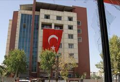 Polisevine bomba koyan teröristin cezası belli oldu