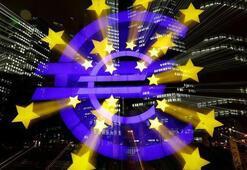 AB, Euro Bölgesi için 2020 büyüme tahminini düşürdü