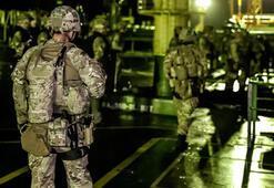 İrandan İngiltereye uyarı: Sonuçlarını fark edeceksiniz