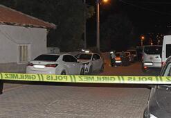 Kadının kan donduran ifadesi gerçek çıktı Bahçede ceset parçaları bulundu...