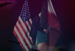 İran krizden ABDyi sorumlu tuttu
