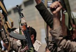Yemenin güneyindeki çatışmalarda bir komutan öldü