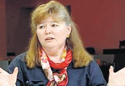 Prof. Dr. Rigele not cezasını hukukçular yorumladı: Değerlendirmeye ceza verilemez