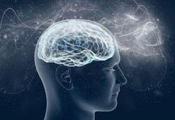 MS (Multiple Skleroz) hastalığı nedir, belirtileri nelerdir