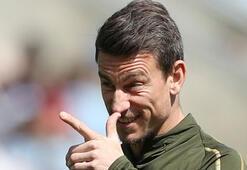 Koscielny, Arsenal kampına katılmayı reddetti