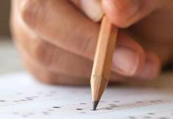 AÖL 3. dönem sınav sonuçları hangi tarihte belli olacak 2019 AÖL sonuçları