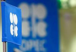 OPECin üretimi haziranda azaldı
