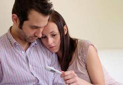 Sperm sayısı neden azalıyor