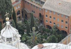 Vatikanda kayıp Orlandi için açılan iki mezar boş çıktı