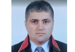 Ümraniyede silahla vurulan avukat öldü