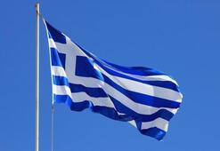 Yunanistanda işsizlik geriliyor