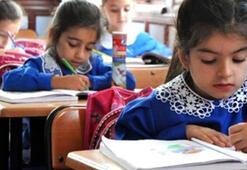 Okullar ne zaman açılacak 2019-2020 Eğitim yılı başlangıç tarihi...