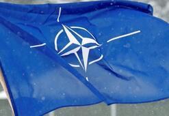 Rusyadan şoke eden NATO açıklaması: Saldırı için bekliyorlar