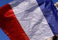 Fransa-ABD arasında kriz: Tehditle olmaz...