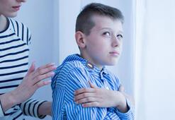 Asperger sendromu nedir, nasıl olur Asperger sendromu tedavisi var mıdır