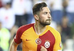 Sinandan Galatasaray itirafları