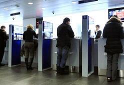 Pazartesi günü bankalar açık mı 15 Temmuzda bankalar çalışıyor mu