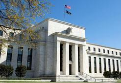 Piyasaların gözü Fedin aksiyonlarında