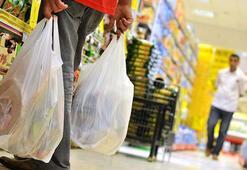 Plastik poşet kullanımında yüzde 78 azalma oldu