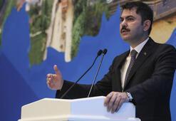 Son Dakika: Kurum, Karadeniz için iklim eylem planını açıkladı