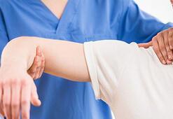 MS hastalığı nedir Belirtileri ve tedavisi nelerdir