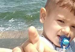 Cep telefonu, 5 yaşındaki Bakicanın sonu oldu