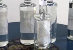 Metil alkol ölüm saçmaya devam ediyor 1 ayda 13 kişi hayatını kaybetti