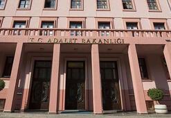 Adalet Bakanlığı personel alımı başvuru şartları neler Adalet Bakanlığı başvuru tarihleri