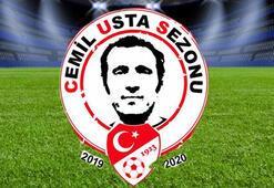 Süper Lig ne zaman başlayacak 2019-2020 Cemil Usta sezonu