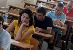 AÖL sınav sonuçları ne zaman açıklanacak AÖL 3. dönem sınav sonuç tarihi