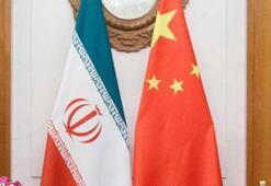 İran: ABD tahrik edici adımlar atıyor