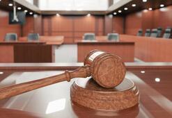 FETÖye ankesör operasyonu 49 şüpheli hakkında gözaltı kararı