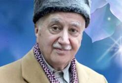 Son dakika: Gazeteci yazar Mehmet Şevket Eygi vefat etti