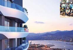 İzmir'in yeni yıldızı