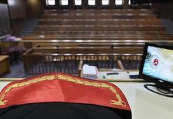 52 darbe davası sonuçlandı FETÖ'de önemli isimlere ceza yağdı