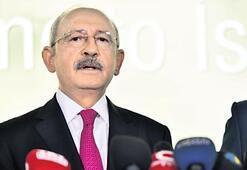 Kılıçdaroğlundan CHPli belediye başkanlarına uyarı: Şikâyet etmeye hakkınız yok