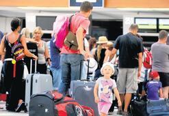 Turizm yasasına Sayıştay ayarı