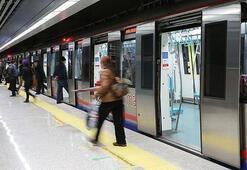 Bakan açıkladı Marmaray 15 Temmuzda ücretsiz olacak