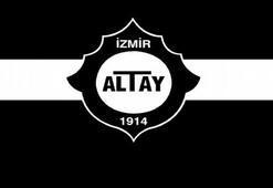 Altaya FIFA yasağı