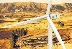 Borusan'ın rüzgârına GE'den Cypress türbin