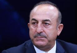 Rumlar iş birliği yapmazsa, Türkiyenin faaliyetleri sürecek