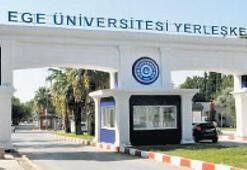 A Plus üniversite oldu