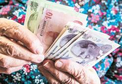 Emeklilerden kira ve yakacak yardımı talebi