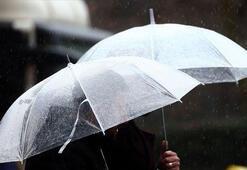 Meteorolojiden uyarı geldi... O illerde yaşayanlar dikkat