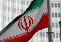İranda altına dayalı kripto para birimi hazırlığı