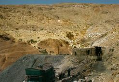 Pakistanda 11 madenci mahsur