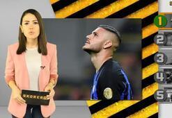 Avrupa Gündemi - Juventus Icardi için şartları zorluyor
