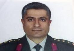 Türkiye, darbeci asker İlhami Polatın Almanyadan iadesini istedi