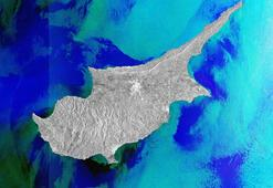 Kıbrısta Türk tarafının Rumlara önerisi dokuz madde