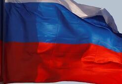 Rusyadan ABnin INF açıklamasına tepki: Göstermelik